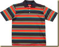 striped_polo_1