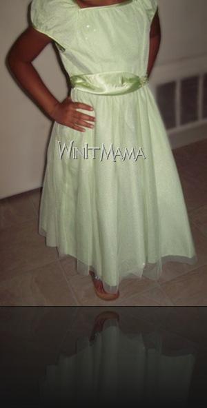 dress 003_sm