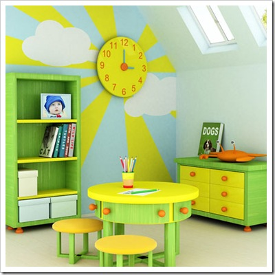 childrens-furniture-432