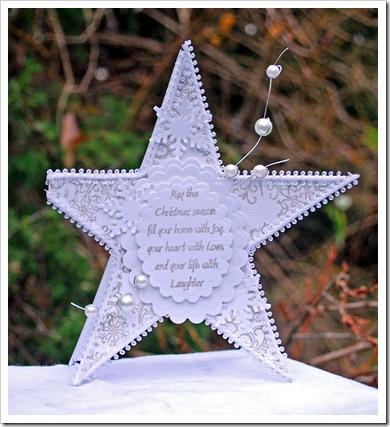star card #2