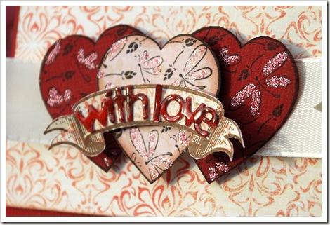Love mail 5