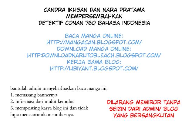 File760_001b