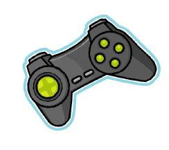 videogame controller.jpg