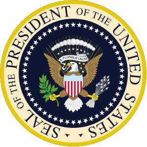 seal of president.jpg