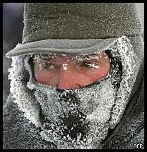 freezing man.jpg