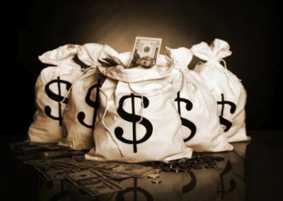 bags of money.jpeg