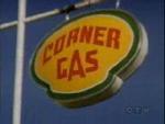 corner gas.jpg