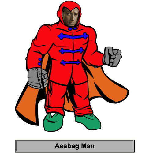 assbag man.jpeg