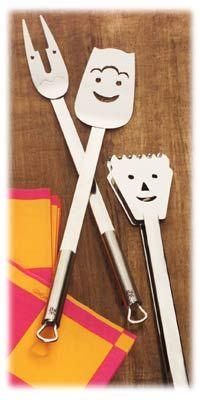 ادوات مطبخ مميزين بافكارهم المنوعه