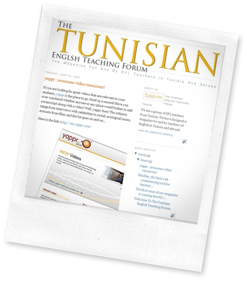 tunisian-etforum
