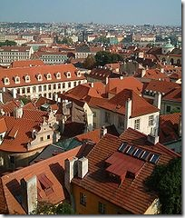 200px-Aftnn_Rooftops_of_Prague
