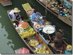 Bangkok (128)