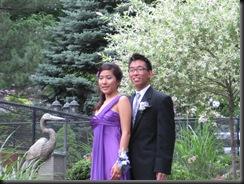 2009-06-04 Senior Prom 064