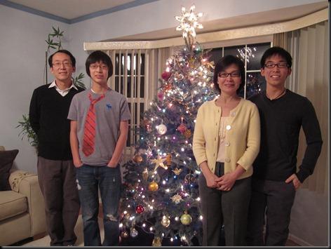 2009-12-30 Family 015