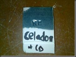 tafe celadon w 1p cobalt