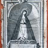 Ermita Ntra. Sra. de la Soledad de Arganda