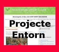 xPROJECTE ENTORN