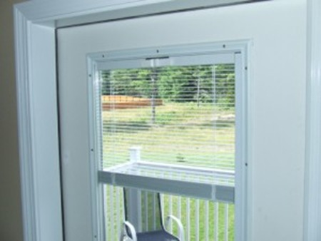 French-Door-Blinds-Between-Glass1-300x225