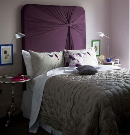 Livingetc headboard glamour[1]
