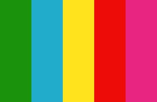 COLOURlovers.com-Ukrainian_Spoon[1]