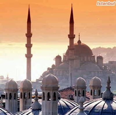 turkey_istanbul_02