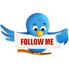 Follow iela2u on Twitter