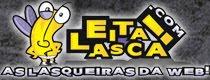 EitaLasca.com