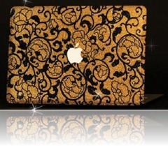 expensive-macbook-air