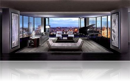 expensive-apartment
