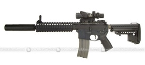 expensive-airsoft-rifle