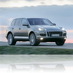 expensive-suv-porsche-cayenne-turbo-s