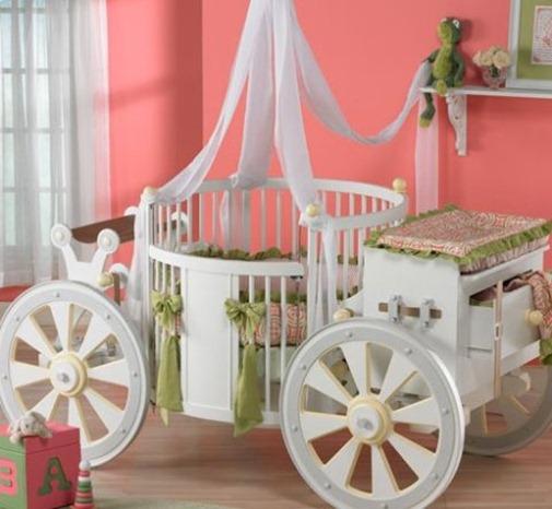 expensive-crib-majestic