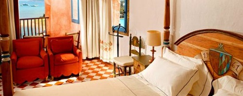 expensive-hotel-suite-cala-di-volpe