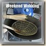 Weekend_Wokking_Thumbnail
