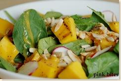mango salad5