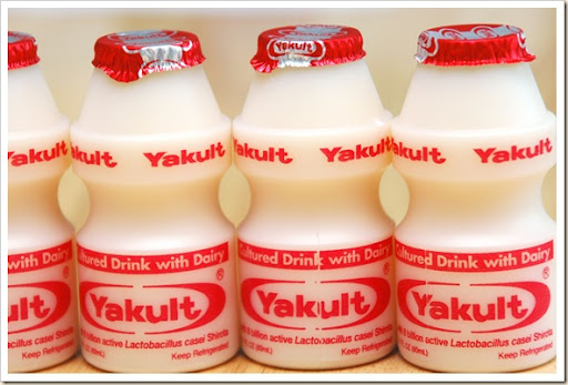 Yakult%202%20copy_thumb%5b4%5d