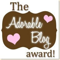 Adorableblogcopy[1]
