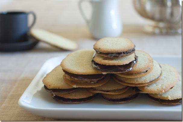 milano cookies 3