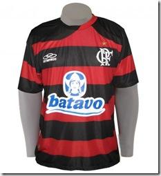 100126treinos-brasil_f_026
