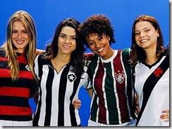 campeonato_carioca-787741