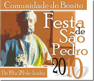 programa_da_festa