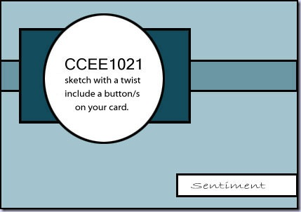 CCEE1021---Sketch-wm