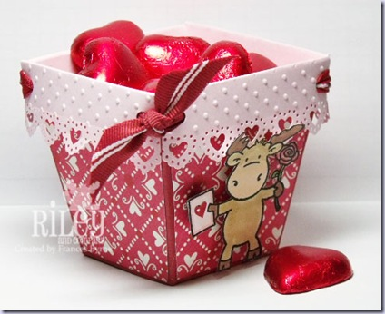 Sweetheart-flowerpot2-wm