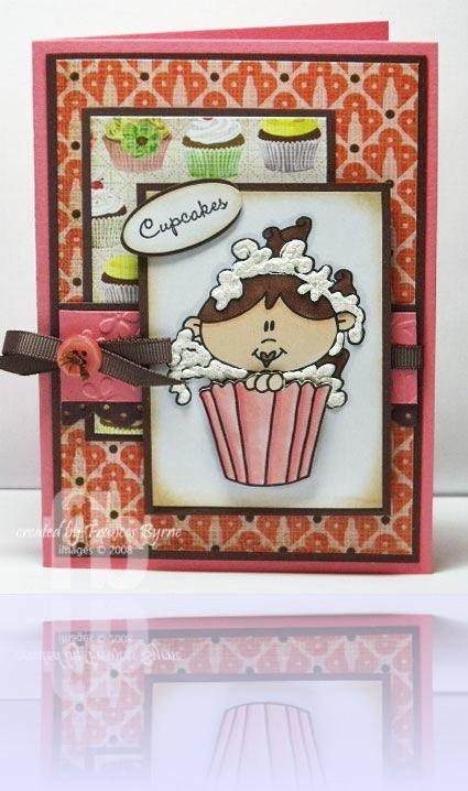 TPE-cupcakes-wm