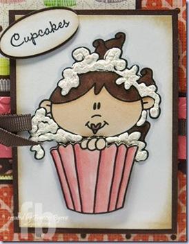 TPE-cupcakes2-wm