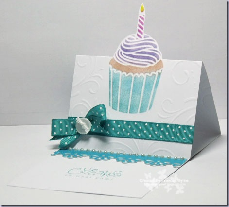 Stencil-cupcake2-wm