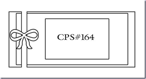 CPS164