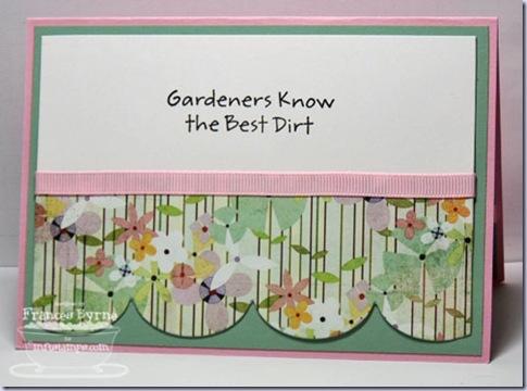 MFT-PI-Gardeners2-wm