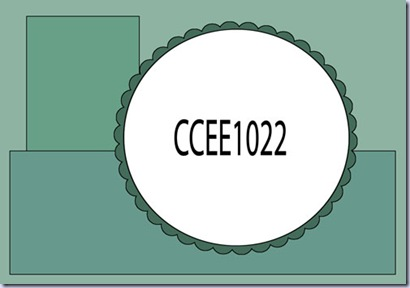 CCEE1022-Sketch