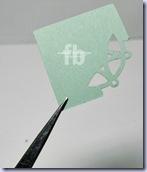 quilted-tweezers1
